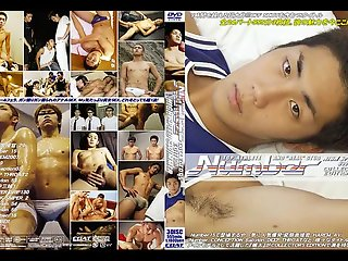 asian homo dudes exotic jav video