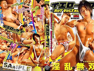 asian gay boys horny jav movie