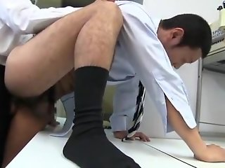 amazing asian gay boys incredible blowjob