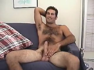 straight buddy wanted rimmed