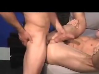 gay muscle men blowjobs anal
