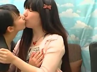 crazy japanese chick incredible jav movie