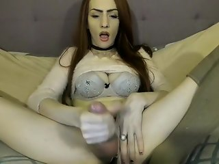 freya siren song cumshot compilation