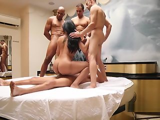 guy fuck tgirl ass scene