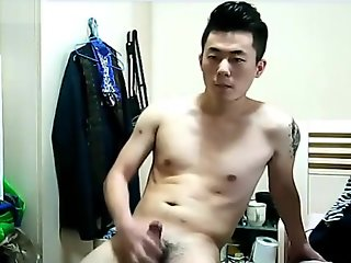 stone系列直男撸鸡巴311 chinese straight webcam