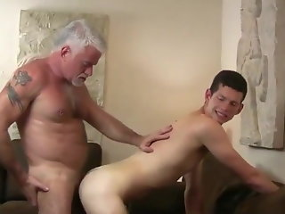 brutus18cm video 053 gay porn