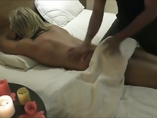sohem sex indian hunk