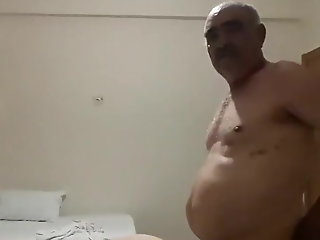 turkish dad fucking