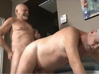 horny adult clip homosexual cock exotic