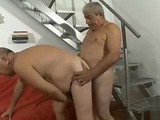 xxx scene gay blowjob check