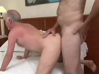 crazy adult scene gay blowjob