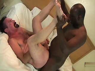 asey fucks tim raw