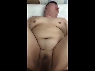 chinese chub slut