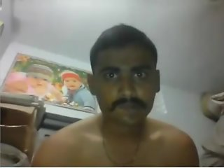 desi indian surat gay nude cum