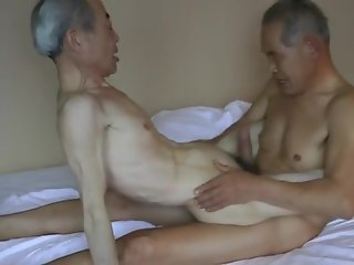 japanese dick coupling samson