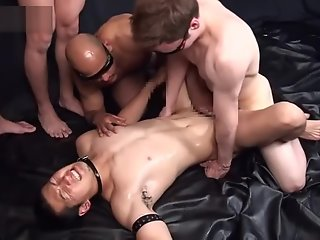 exotic xxx video homosexual cock check