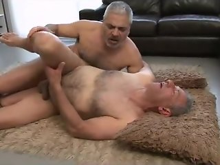 exotic xxx movie homosexual blowjob