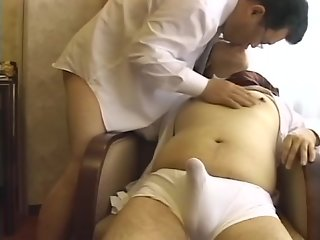 crazy adult video homosexual asian check