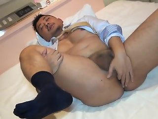 amazing sex video homo asian pretty