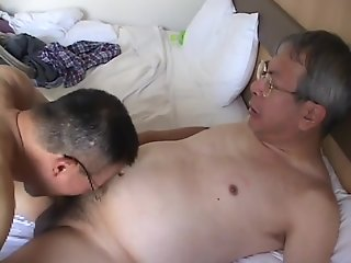 exotic xxx clip gay asian greatest