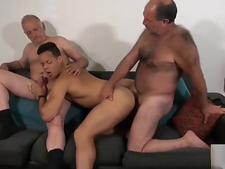 crazy adult video homo bear hottest