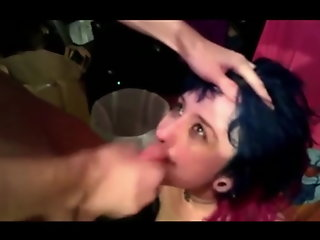 shemale cum compilation