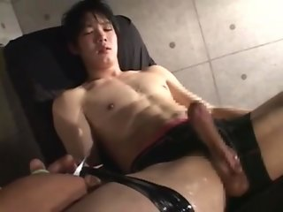 japanese bigcock