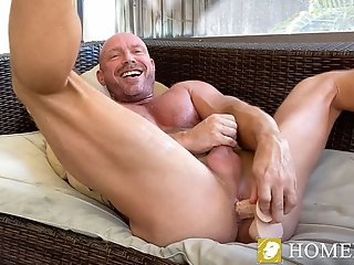 killian knox dildo fun pridestudios