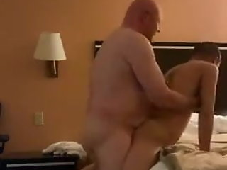 dick daddy fuck asian guy