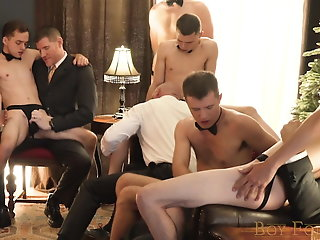 bfs buyers 039 group- chapter 8-