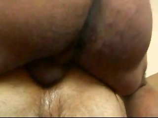hairy turkish gay males ass-fucking