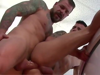brutus18cm video 022 gay porn