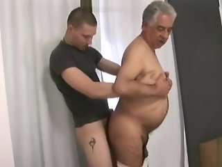 excellent adult scene gay blowjob newest