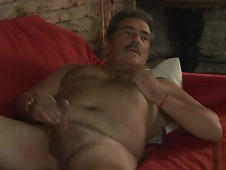 incredible adult movie homo solo male