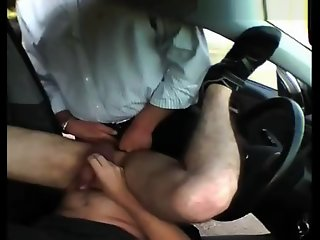 grandpas public sex 72
