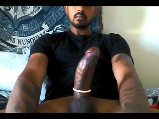 jerk indian cute