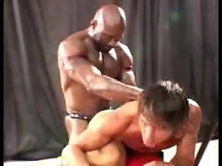 jeff palmer interracial gay sex